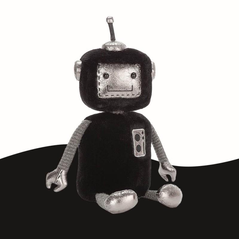 Peluche Robot Jellybot 31 cm de Jellycat