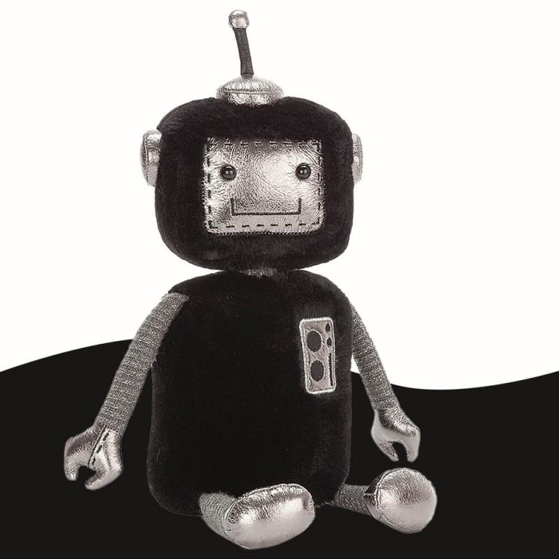 Peluche Robot Jellybot 44 cm de Jellycat
