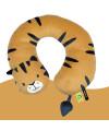Coussin Cale-tête Tigre Kaloo